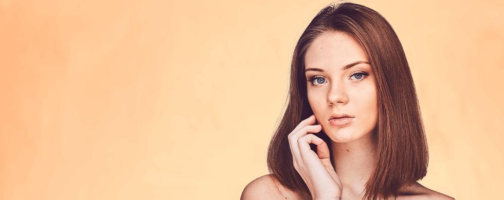 Botox, eine Erfolgsstory – Teil 1: Bruxismus