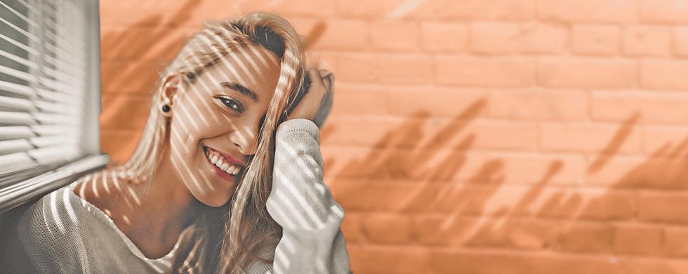 Gummy smile und Botulinumtoxin
