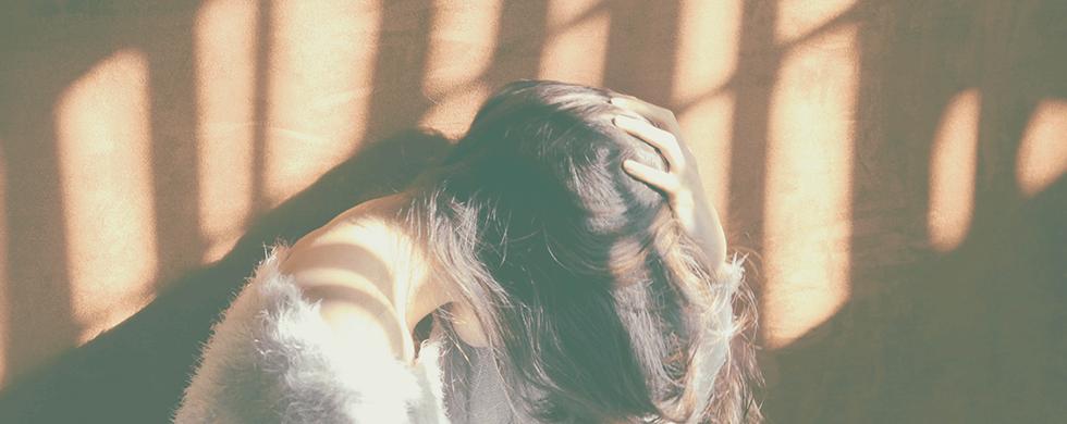 Botox, eine Erfolgsstory Teil 2: Spannungskopfschmerzen und chronische Migräne